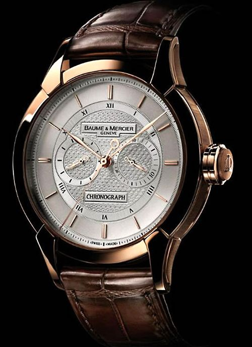 expensive watches for men - Google Search