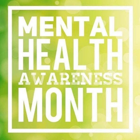 May is Mental Health Awareness Month and Remnant Publications will be highlighting in the coming days and weeks spiritual books that will help with depression, mental health and other mental stigmas and diseases.  We believe it's important to educate people about habits and behaviors that increase the risk of developing or exacerbating mental illnesses.  #mentalhealth #mentalhealthawarenessmonth #depression #anxiety #endthestigma #stigma #letstalk