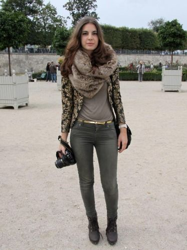29 Best Black And Grey Images On Pinterest Work Wardrobe Work Wear And Antique Furniture