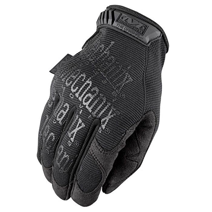 Mechanix Wear Original Glove Handschuhe covert