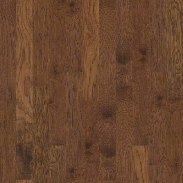 12 best shaw hardwood images on pinterest wood flooring for Shaw wood laminate flooring