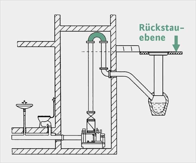 35 Einzigartig Berichtsheft Vorlage Anlagenmechaniker Shk Bilder Siwicadilly Com In 2020 Vorlagen Flyer Vorlage Excel Vorlage