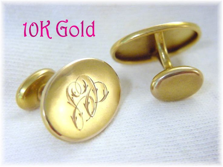 327 best Vintage Estate Jewelry Gold Silver More images on