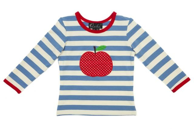 Oobi | Children's Clothing and Baby Clothing