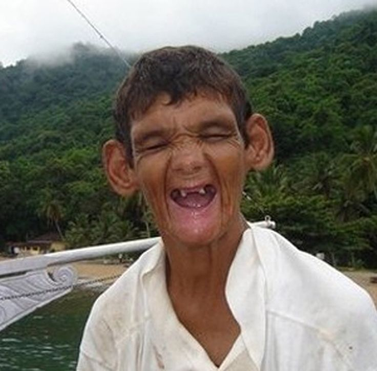 Pin by Weird Life on Weirdlife | Pinterest Pictures Of The Most Ugly People In The World