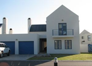 Asemskep in Langebaan is fully equipped for 8 people (6 adults & 2 children) and is rented out on a self-catering basis. This lovely double story 3 bedroom house has is beautifully decorated with quality furniture and linen. See More: http://www.where2stay-southafrica.com/Accommodation/Langebaan/Asemskep #selfcatering #westcoast #southafrica