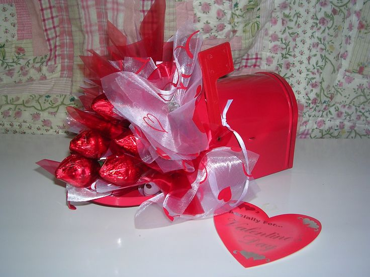 37 best She\'s CRAFTY images on Pinterest | 3/4 beds, Chocolates ...