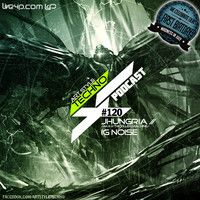 Art Style: Techno | Podcast #120: JHungria // Ig Noise [FACEBOOK.COM/ARTSTYLETECHNO] by Art Style: Techno on SoundCloud