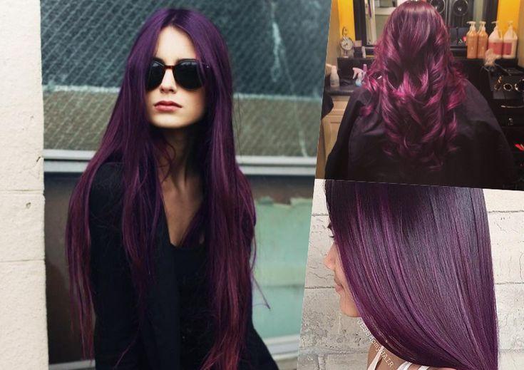 nova-tendencia-cabelo-violeta