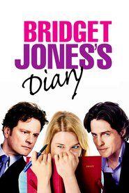 Watch Bridget Jones's Diary | Download Bridget Jones's Diary | Bridget Jones's Diary Full Movie | Bridget Jones's Diary Stream Online HD | Bridget Jones's Diary_in HD-1080p | Bridget Jones's Diary_in HD-1080p