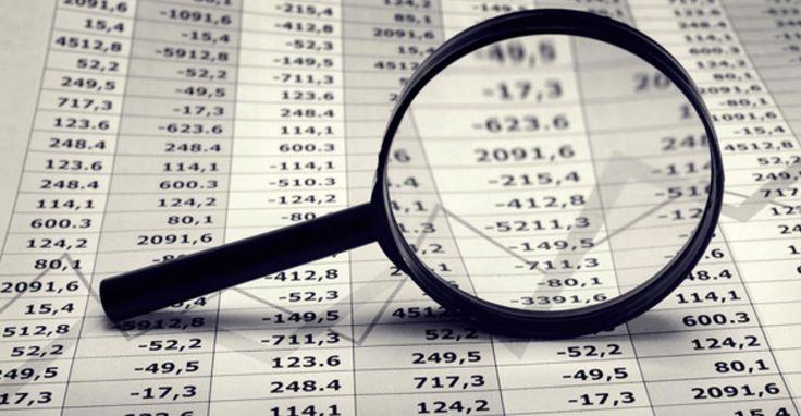 Mengapa Laporan dan Analisis Arus Kas Penting untuk Kelangsungan Bisnis Kecil Anda