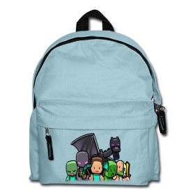 for 3 year up kids minecraft backpack, Minecraft, Minecraft backpack bag best design, cheapest backpack bag, New Minecraft backpack bag , Minecraft backpack bag smiley, Minecraft backpack bag for gift, Minecraft backpack bag for birthday gift, Minecraft backpack bag for Christmas gift, Minecraft backpack bag rock metal band, Minecraft backpack bag rock and roll, Minecraft rucksack bag, Minecraft backpack bag for adult, Minecraft backpack bag for men,