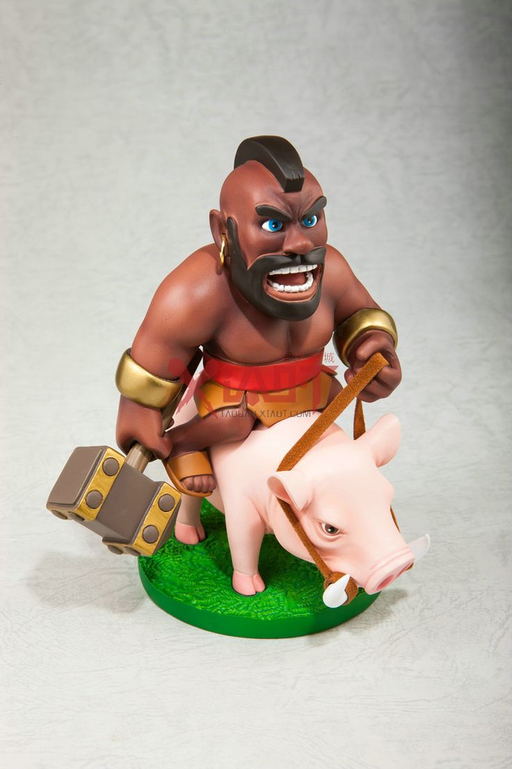 238 best clash of clans images on pinterest
