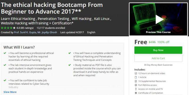 Hacker Experience 2 Download