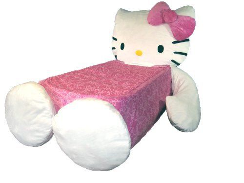 Incredibeds Hello Kitty Bed Cover, Twin by Incredibeds, http://www.amazon.com/dp/B00B14TAE6/ref=cm_sw_r_pi_dp_zRw5rb1C4PMWC