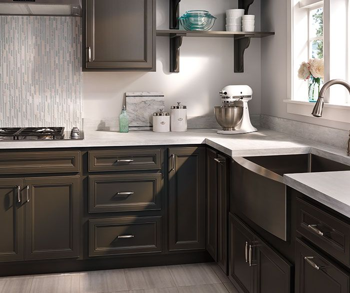 Diamond At Lowes   Find Your Style   Kelby TrueColor Forest Floor