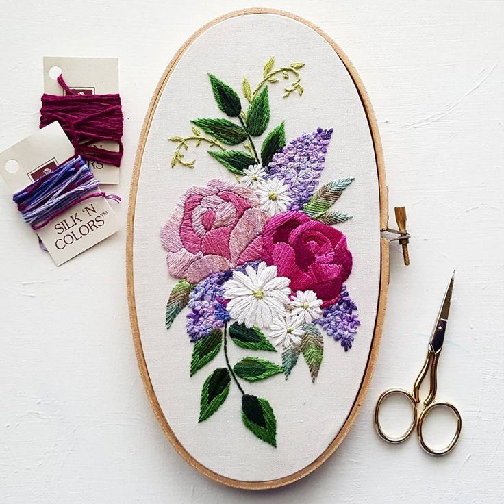 Mama, maker, yogi near Seattle PM for custom requests Now on YouTube Stitching up pretties for sale: