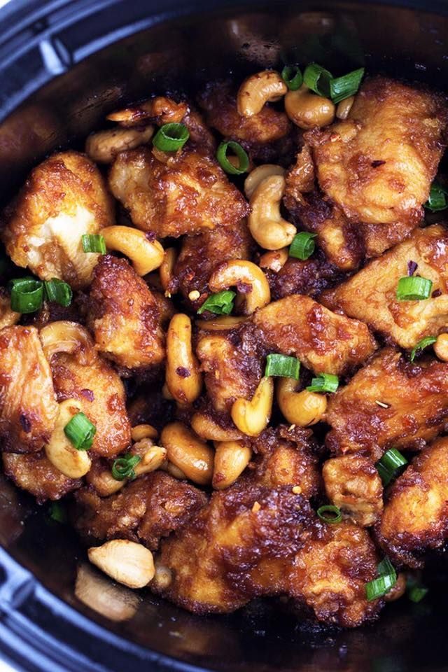 Boneless Chicken Breast Recipes Skillet