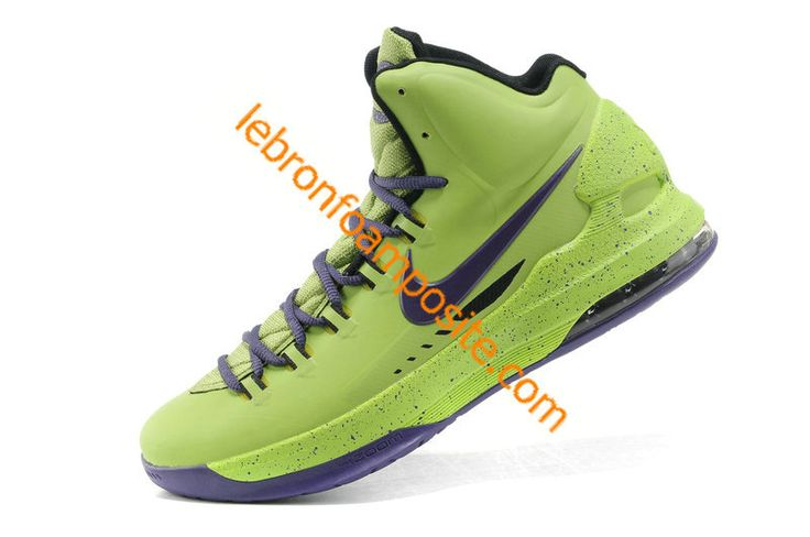 25 best ideas about kevin durant shoes on