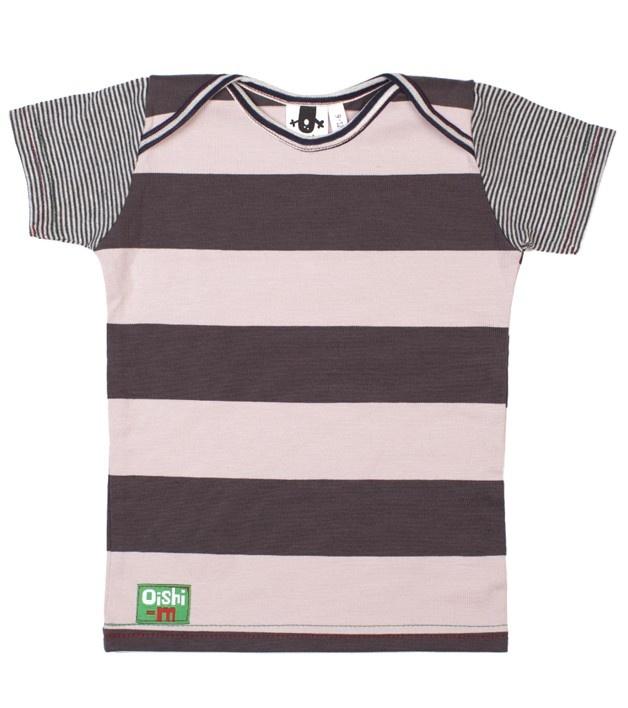 Oishi-m Babi Boo T Shirt (http://www.oishi-m.com/tops/babi-boo-s-s-t-shirt/)
