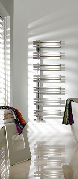 25+ parasta ideaa Pinterestissä Handtuchhalter edelstahl - handtuchhalter für küche