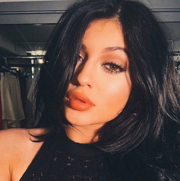 Connu Les 25 meilleures idées de la catégorie défi Kylie Jenner sur  GY65