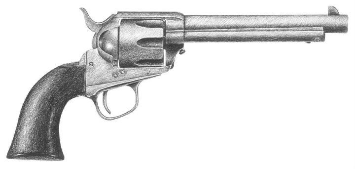 ee pencil on paper | My Drawing | Pinterest | Revolver ...