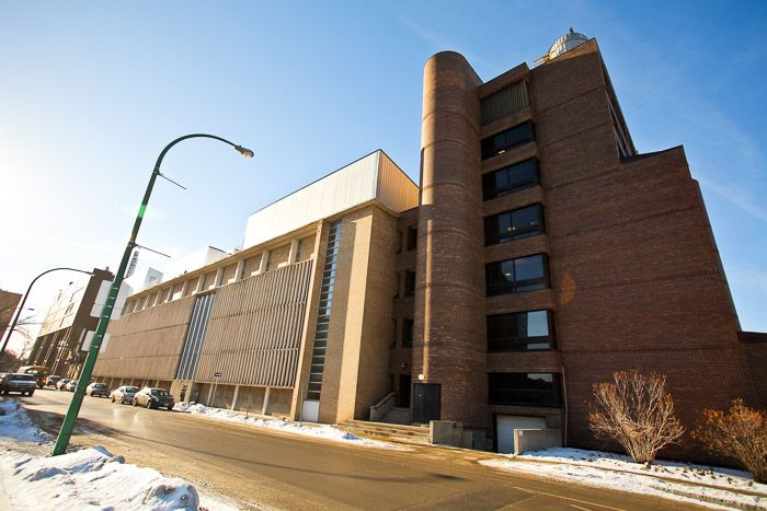 Winnipeg Architecture Foundation http://www.winnipegarchitecture.ca/lockhart-hall-university-of-winnipeg/