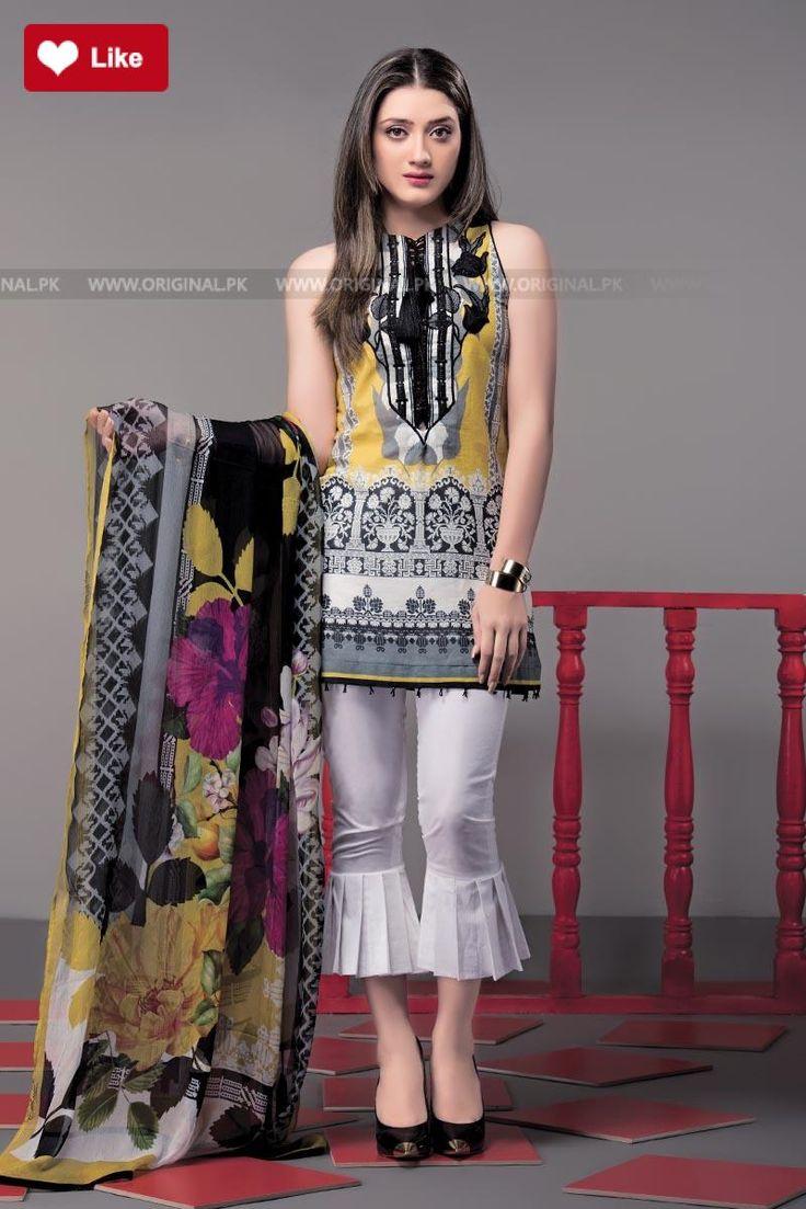 Ethnic Adornment EWUPF17734-MST Festive 2017 - Original Online Shopping Store #ethnic #ethnic2017 #ethniclawn #ethnicfestive2017 #ethniclawn2017 #womenfashion's #bridal #pakistanibridalwear #brideldresses #womendresses #womenfashion #womenclothes #ladiesfashion #indianfashion #ladiesclothes #fashion #style #fashion2017 #style2017 #pakistanifashion #pakistanfashion #pakistan Whatsapp: 00923452355358 Website: www.original.pk