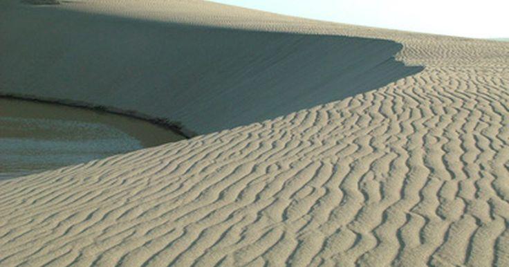 Propiedades de la arena de moldeo. La arena de moldeo es uno de los materiales utilizados particularmente en las fundiciones para la creación de moldes y machos. A pesar de su nombre, la arena de moldeo no es arena sola, sino un material compuesto hecho a partir de varios otros materiales, dándole fuerza, una cierta cantidad de resistencia al calor y las cualidades de unión ...