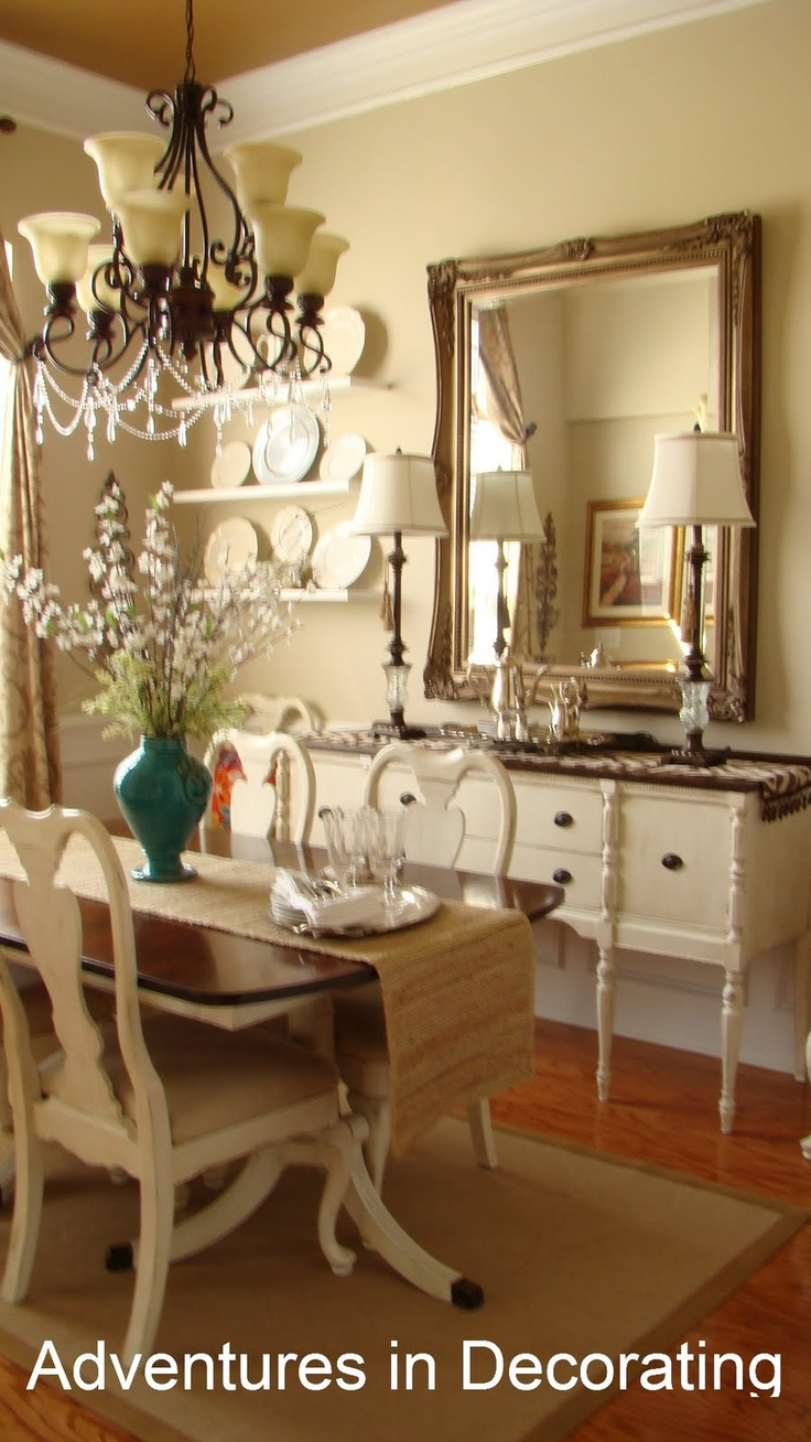 best 25 cream dining room furniture ideas on pinterest cream my kinda room