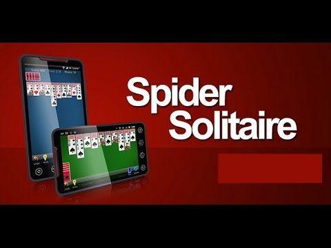 Juego Solitario - para cualquier Celular y Tablet Android