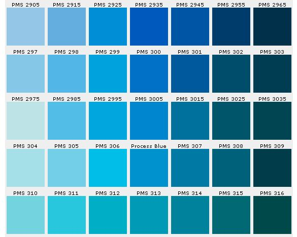 1000+ ideas about Pantone Color Chart on Pinterest | Color charts ...