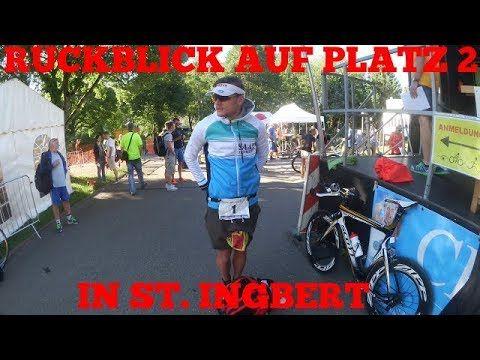 #Rueckblick #auf #den #St #Ingbert #Triathlon 2  #Platz #Gesamt  #Saarland #Hier #mal #ein #kleiner #Rueckblick #auf #das #Rennen #in #St. #Ingbert . #Die #Aufnahme stammen #aus #einem #Rennen #mitten #in #der #Saison . #Hoffe #es #gefaellt #euch , #wie #immer #das Bewerten #nicht #vergessen . Euer X-Level #St. #ingbert #Saarland http://saar.city/?p=78893