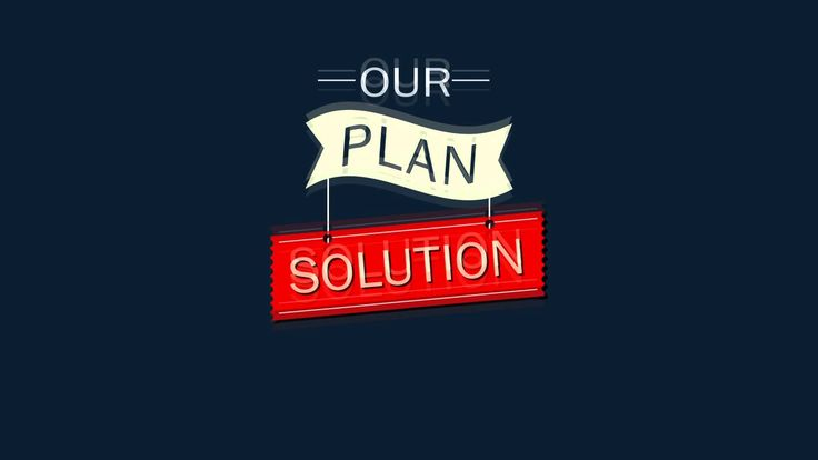 Struggling with your business plan? Do you know what you need to do to boost your business prospect? You need an expert service at a competitive price. And we can be the right choice. SBR Technologies offers a great service in web application, mobility solution, ecommerce, digital marketing, analytics and business intelligence and many others. We as your business consulting partner can help you to meet your needs and aspirations. So let us build you future.  #Businessconsultingfirm