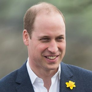 Prince William (British, Royal Knight) was born on 21-06-1982.  Get more info like birth place, age, birth sign, biography, family, relation & latest news etc.