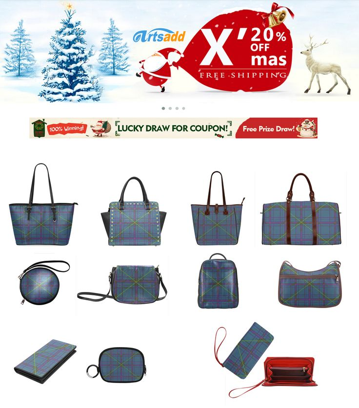 Christmas  Bags, Wallets, Purses with discount! by Scar Design  #Sales #Artsadd #Christmasgifts #Xmasgifts #buyxmasgifts #buychristmasgifts  #XmasGifts #ChristmasGifts #christmasSales #Sale #salesgifts #salesbags #salesshoes  #buyshoes #punkrockshoes #sneakers #womensbags #fashion #style #fashionandaccessories #trendy #modern #style #80s #neon #coolbags #travelbagset #setofbags #wallets #fashion #giftsforhim #giftsforher #backpack #hipster #handbag #purse #wallet #travelbag #ScarDesign