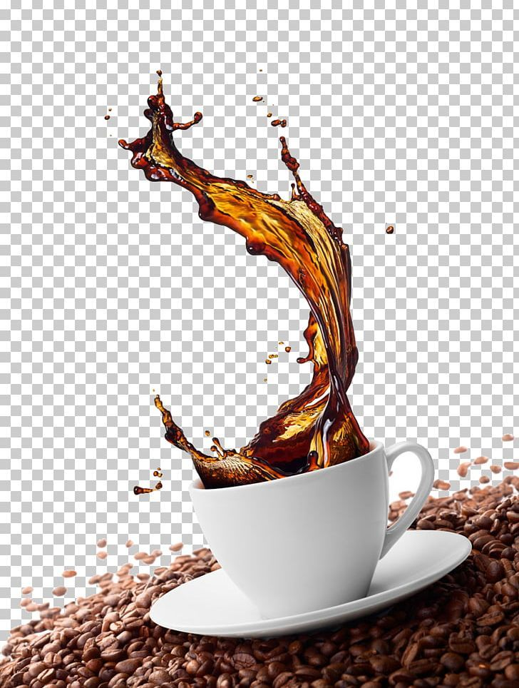 Green Coffee Cappuccino Cafe Coffee Bean Png Caffeine Coffee Coffee Bean Coffee Cup Color Splash Cappuccino Cafe Coffee Art Coffee Png
