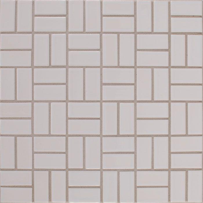 American Handmade Ceramic Tile Pratt And Larson Multicolor Mosaic Pattern Floor Tile Backsplash Tile Bathro Patterned Floor Tiles Tile Patterns Mosaic Patterns
