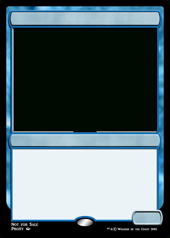 Best Free Magic The Gathering Card Template In 2021 Magic The Gathering Cards Magic The Gathering Magic Card Game