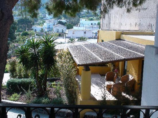 Hotel Ravesi (Isola di Salina/Malfa): 341 recensioni e 245 foto