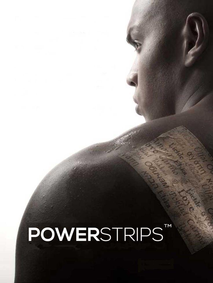 FG Xpress Powerstips