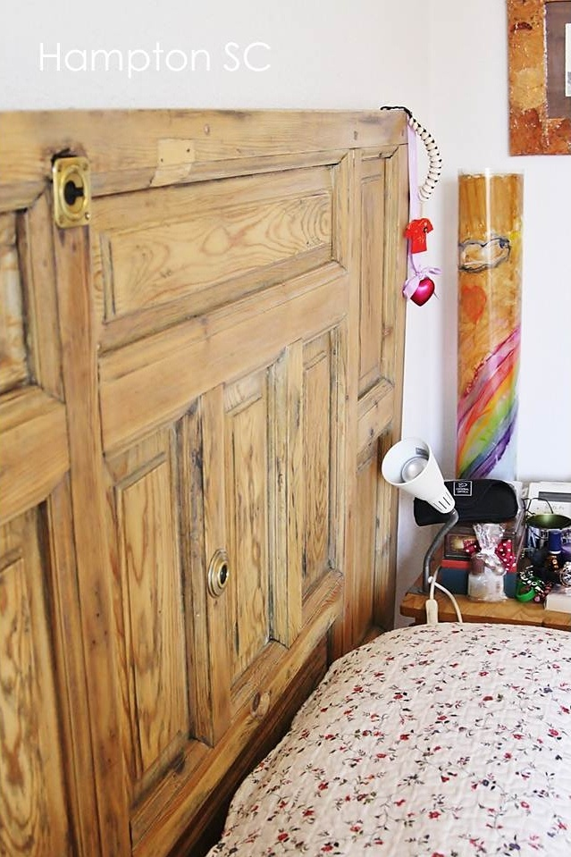 Bedhead Ideas 9 best pillow headboards images on pinterest   bedroom ideas