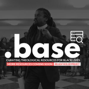 The African Methodist Episcopal (AME) Church Takes A Stand Against The Racist Rhetoric and Social Policies Of the Trump Administration – .base – Black Theology Project