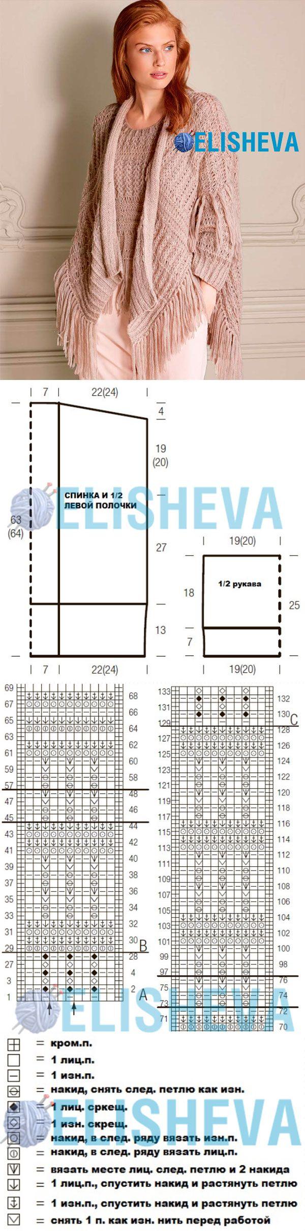 elisheva.ru
