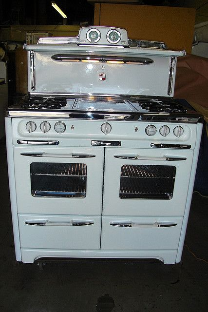 62 best images about WEDGEWOOD on PinterestDouble wall ovens