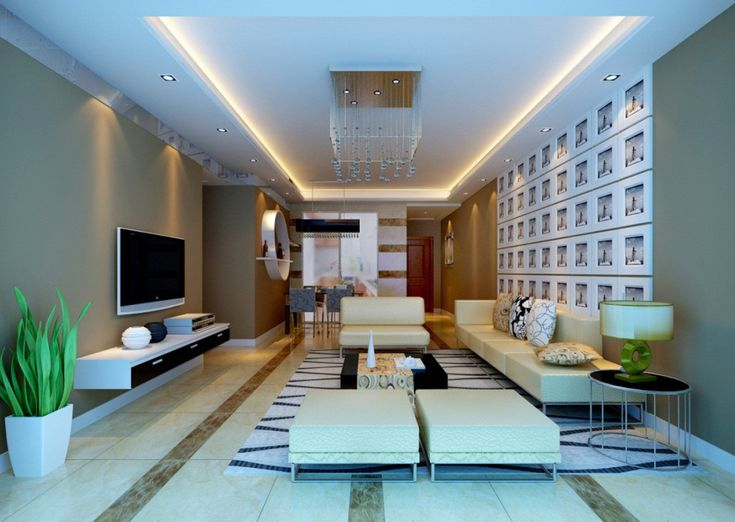 105 Best Home Drywall Ideas Images On Pinterest