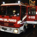 Marche: #Vento #forte e #rami rotti: Freccia rossa bloccato alla stazione di Senigallia (link: http://ift.tt/2ijdm8E )