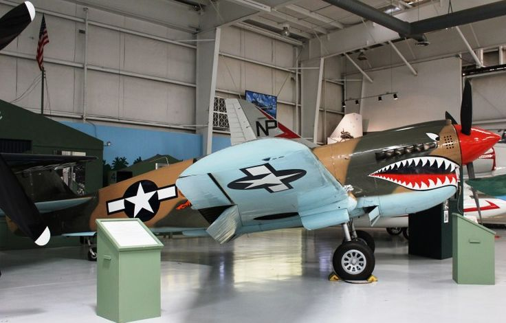http://traveldreamscapes.wordpress.com/2013/08/07/california-palm-springs-part-ii-palm-springs-air-museum/