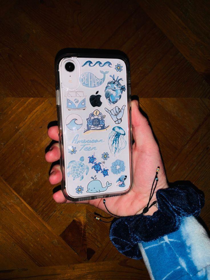 (notitle) – phone case ideas